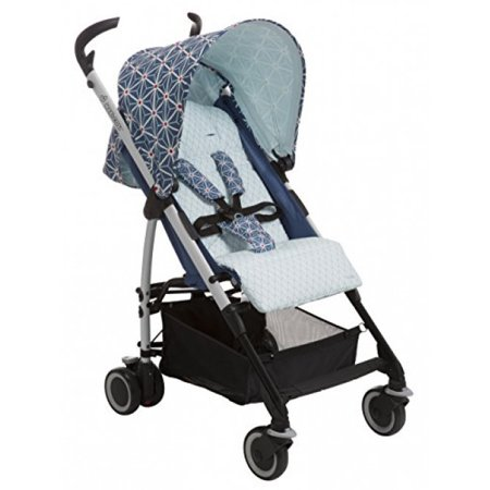 - Maxi Cosi Kaia Stroller, Special Edition - Star by Edward van Vliet