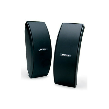 Bose 151 SE Environmental Speakers ()