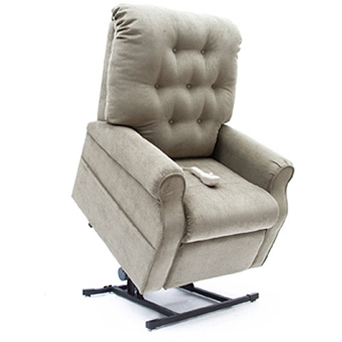 Easy Comfort LC200 3 Position Lift Chair