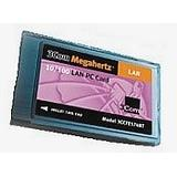 3COM CCFE574BT Megahertz Cardbus Ethernet 10/100MBPS Pcmci