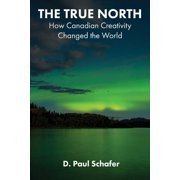 The True North (Paperback)