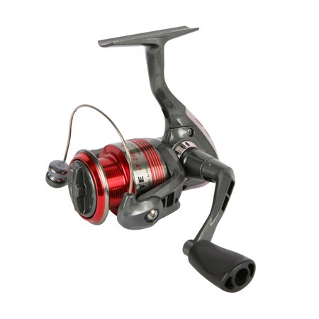 Dnp discontinued okuma it 10a ignite spinning reel for Walmart fishing reels