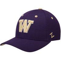 Washington Huskies Zephyr Youth Competitor Adjustable Hat - Purple - OSFA