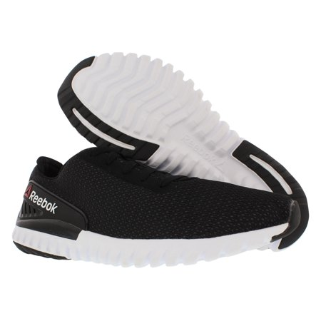 c5a06f97288763 Reebok - Reebok Twistform 3.0 Running Men s Shoes - Walmart.com