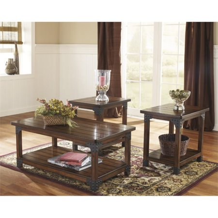 Coffee Table Sets Canada 1