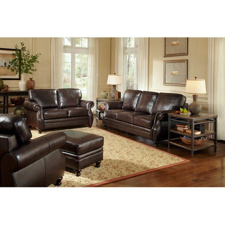 At Home Designs Laredo Living Room Collection 163 Product Photo
