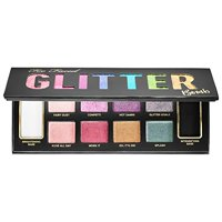 Too Faced Glitter Bomb Eyeshadow Collection - Exclusive Limited Edition Palette