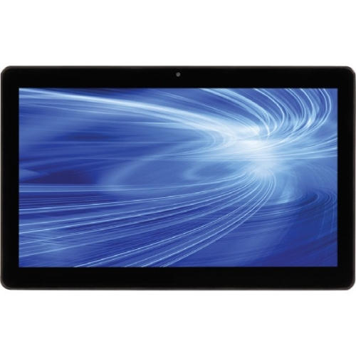"""Elo Touchsystems I-Series Eloview 22"""" LCD Android-Compati..."""
