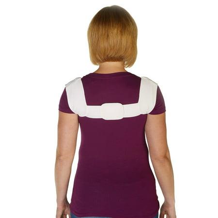 Women's Shoulder Slouch Solution - Posture Corrector Brace