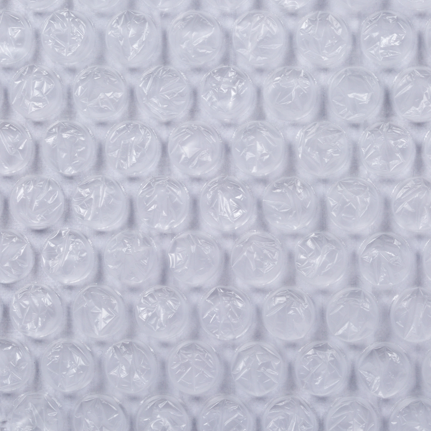 Duck Brand Bubble Wrap