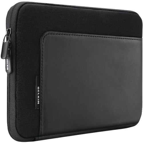 BELKIN F8N733-C00 Kindle(R) Fire Portfolio Sleeve