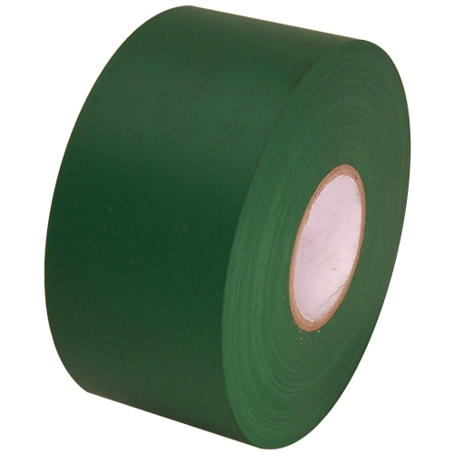 Pipe Wrap Tape 2 inch x 33 yd Green