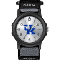 Timex - NCAA Tribute Collection Recruite Youth Watch, University of Kentucky Wildcats