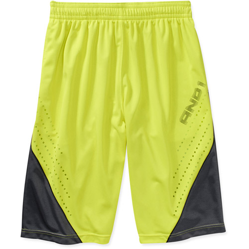 And 1 Men's Cliff Hanger Shorts