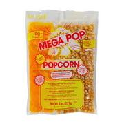 Mega Pop Corn Oil Salt Kit 8Oz Case 24