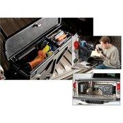 Undercover Sc400D Undsc400D 07-15 Tundra Driver Side Swing Case