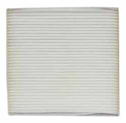 800093P Honda FIT Replacement Cabin Air Filter, OE Comparable Configuration  As Either Particle Filter
