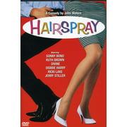 Best Hairsprays - Hairspray [New DVD] Widescreen Review