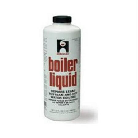Oatey Company Hercules Qt Boiler Liquid Walmartcom