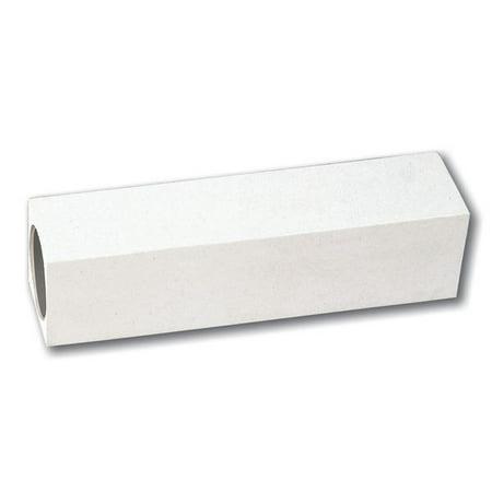 Pro Ice Pitchers Kit - Tompson Pro Model Pitcher's 4-Way Box