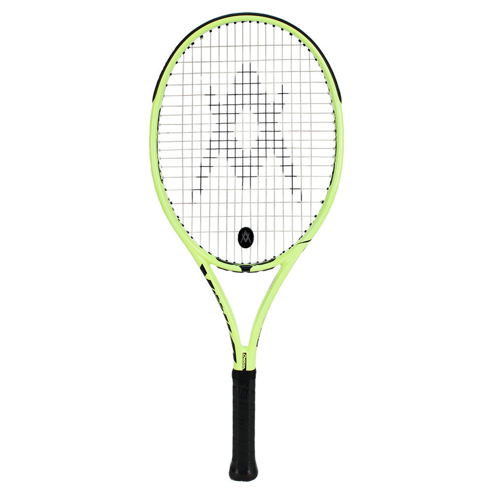 Volkl Super G 10 Junior 26` Tennis Racquet