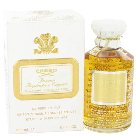 Jasmin Imperatrice Eugenie by Creed