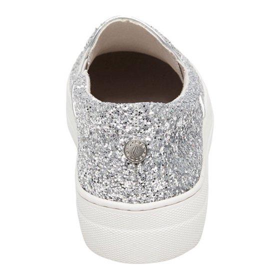 f51a5917aea Steve Madden - women s steve madden gills slip on platform sneaker -  Walmart.com