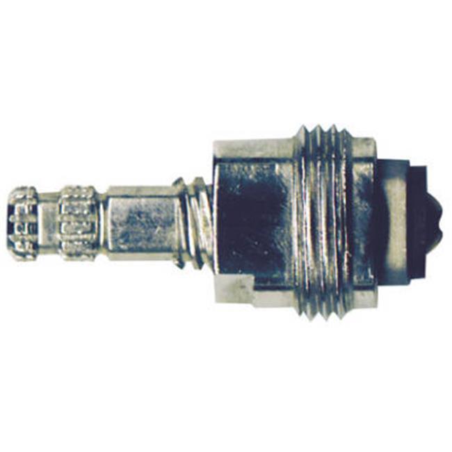 ST0315X Mich Lavatory & Sink Cold Stem