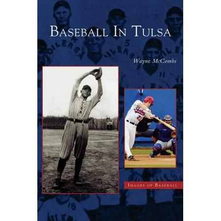 Baseball in Tulsa - Adult Stores In Tulsa