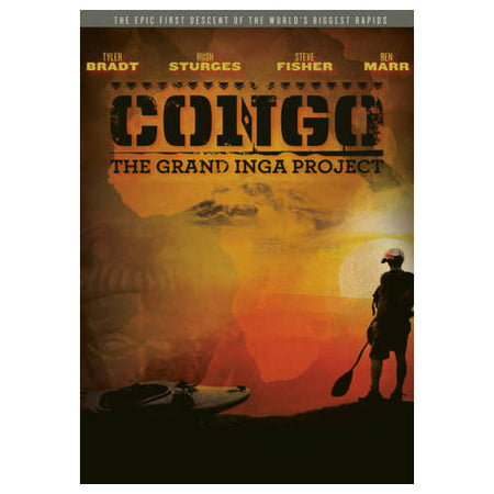 congo the grand inga project movie