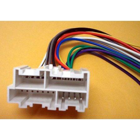 Chevy Suburban Wiring - Wiring Diagram