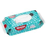Huggies Simply Clean Baby Wipes 72 Sheets Walmart Com