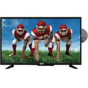 "RCA RTDVD3215 32"" 1080p LED HDTV/DVD Combination"