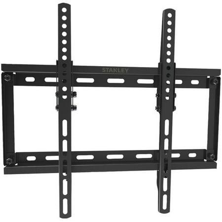 Stanley Tools Basic Tilt TV Mount 32''-55'' Flat Panel