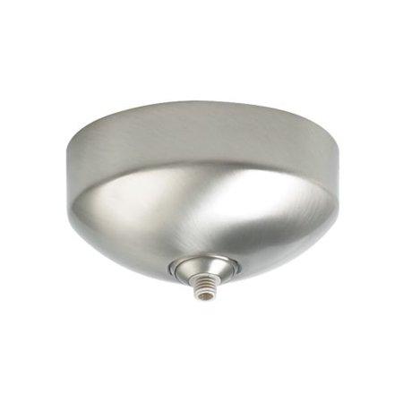 Tech Lighting 700FJSF4-LED277 FreeJack Surface LED Canopy - 277v In / 12v Out