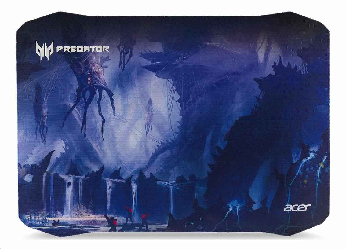 Acer Predator Alien Jungle PMP711 Gaming Mouse Pad by Acer