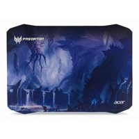 Acer Predator Alien Jungle PMP711 Gaming Mouse Pad