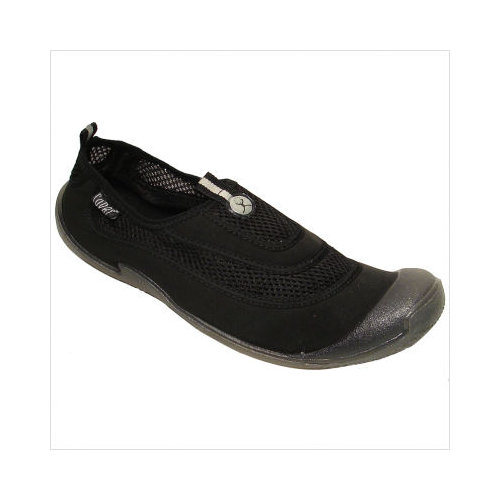 Men's Cudas Flatwater by Cudas Footwear