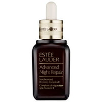 (Deal: 20% Off) Estee Lauder Advanced Night Repair Synchronized Recovery Complex II Face Serum