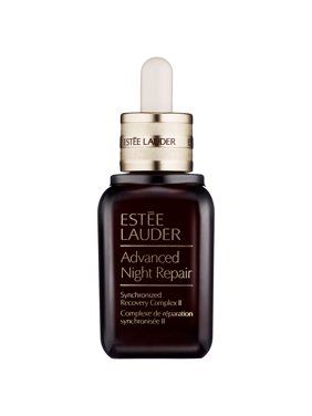 Estee Lauder Advanced Night Repair Synchronized Recovery Complex II Face Serum, 1.7 Oz