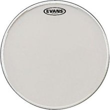 "Evans 13"" Genera 1 Coated Drum Head by Evans"