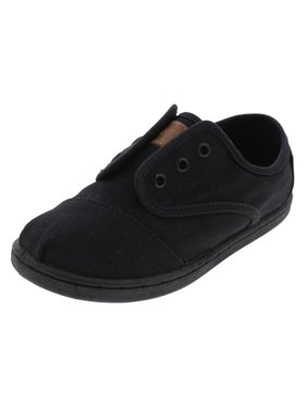 ef59879075b Product Image Toms Boys Cordones Low Top Slip On Casual Shoes