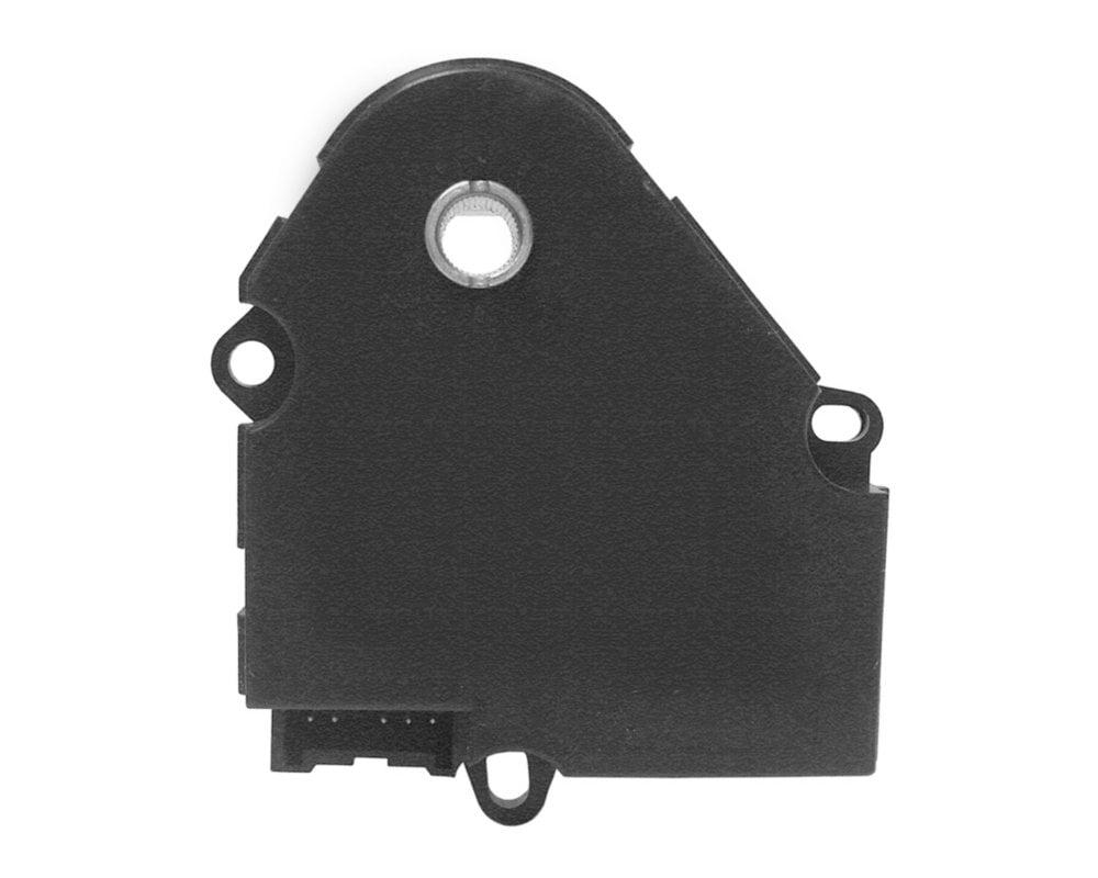 HVAC Panel Mode Door Actuator ACDelco GM Original Equipment 15-73620