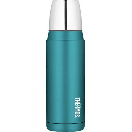 Thermos 16-Ounce Compact Bottle