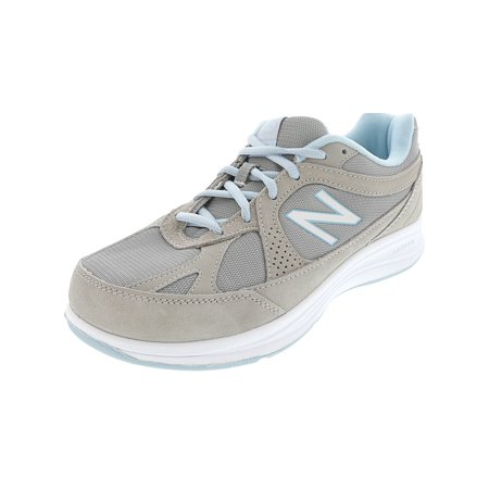 New Balance Athletic Shoes (New Balance Women's Ww877 Sb Mesh Athletic Water Shoe - 7W )