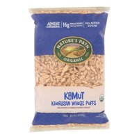 Nature'S Path Cereal, 6 Oz