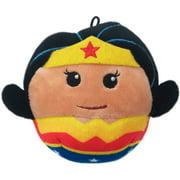 Hallmark Wonder Woman Fluffball