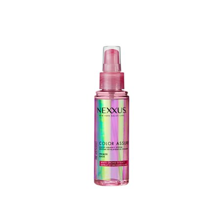 Nexxus Color Assure for Color Treated Hair 3.3 oz