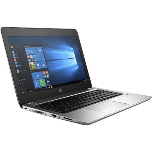 "HP ProBook 430 G4 i5-7200U 13.3"" 4GB SDRAM 500GB HDD Win10"