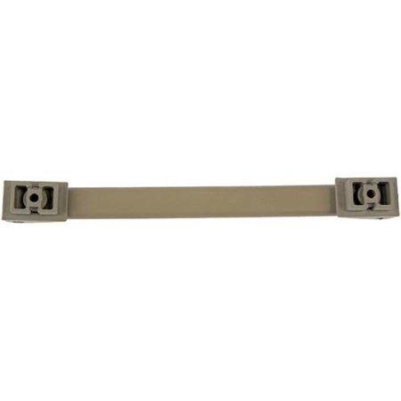 Lift Gate Repair >> Gm Lift Gate Liftgate Strap Repair Kit Gray Grey Dorman 77667